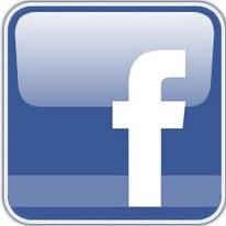 Till vår Facebookgrupp